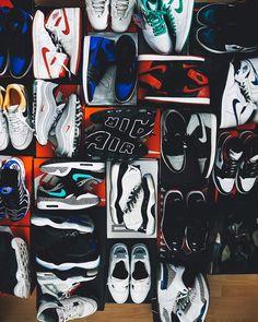 f231cd02120d1c Best Sneakers on Instagram This Week  Supreme Air Max 98  amp  More Best  Sneakers