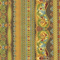 traditional florentine designs - Google Search