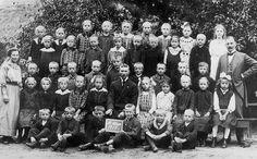 Altschlawe - 1919