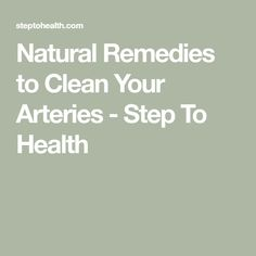 Watch This Video Captivating Clear Blocked Arteries with Natural Health Remedies Ideas. Splendid Clear Blocked Arteries with Natural Health Remedies Ideas. Blood Pressure Chart, Blood Pressure Remedies, Lower Blood Pressure, Clean Arteries, Clogged Arteries, Medical Intuitive, Cough Remedies, Improve Blood Circulation, Natural Health Remedies