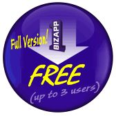 Free Business management Software