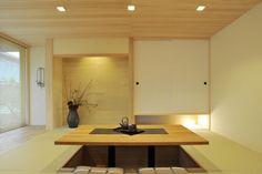 福山中央展示場 | 広島県 | 住宅展示場案内(モデルハウス) | 積水ハウス