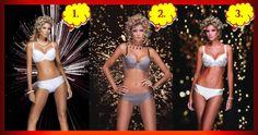 Séria nohavičiek TRIOLA :) Nájdete tu: 1. http://www.lacnabielizen.sk/nohavicky/36472-kalhotky-31665-triola.html 2. http://www.lacnabielizen.sk/nohavicky/35689-kalhotky-35673-triola.html 3. http://www.lacnabielizen.sk/nohavicky/35687-kalhotky-31666-triola.html