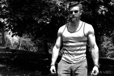 17 Best Testosterone images in 2015 | Testosterone replacement