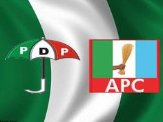 """[BREAKING NEWS] AKWA IBOM PDP AND APC FINALLY REACHED AGREEMENT #UdomMustStay   On 25th December 1914 during the heat of World War 1 both British and German troops on the battlefield exchanged gifts and played football instead of fighting. This gesture was what came to be known as the Legendary """"Christmas Truce"""". In the last one year or so both the PDP faithfuls in the state and their brethren in APC have disagreed about everything under the sun. They have fought and left each other…"""