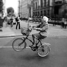 Yeah!!!! #soaring #bicycle #foreveryoung