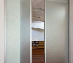 Sliding Closet Doors for Bedrooms   Sliding Closet Doors for Bedrooms Ideas