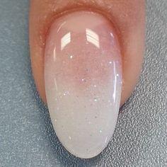 Risultati immagini per ricostruzione unghie gel