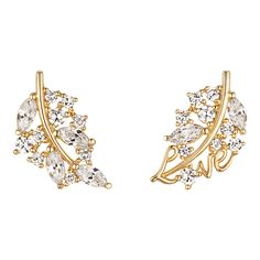 MiniGold Ear Jewelry, Cute Jewelry, Diamond Jewelry, Diamond Earrings, Stud Earrings, Jewellery, Star Pendant, Pendant Necklace, Small Earrings