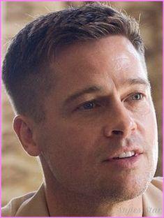 nice Medium fade haircut military