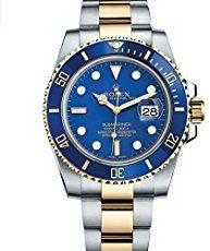 The Rolex Submariner is one of the most popular dive watches of all time, easily shown by the .While reading anarticleabout the history of the Rolex Submariner, I found myself wanting a visual guide to the various changes made throughout the years to the iconic diver. I couldn't find one, ...