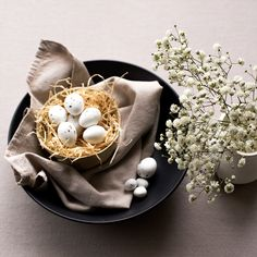 Our Customer Service Hours are changing over Easter. Find out more. #Easter #HappyEaster #EasterInspiration #Eastereggs #InterfloraAU #Interflora