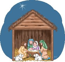 Free Daily Activities to Celebrate Christmas and the Birth of Christ