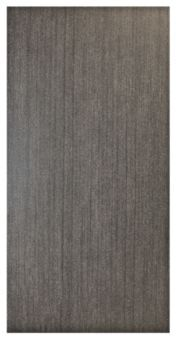 Yale Mica 12 x 24 in - Porcelain - Product Type - Tile | The Tile Shop