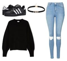 """""""Untitled #32"""" by ana-julia-martins on Polyvore featuring art"""