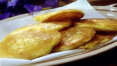 Pancake Day Recipes | Food Network UK
