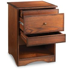 Cheap CASTLECREEK Gun Concealment End Table https://endtablesforlivingroom.info/cheap-castlecreek-gun-concealment-end-table/
