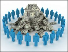 CrowdFunding Campaigns Benefit Real Estate Investment Businesses