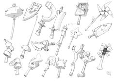 Concept_Weapon_001.jpg (900×636)