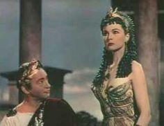 antony and cleopatra - Google Search