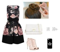"""""""Untitled #152"""" by infinity0509 ❤ liked on Polyvore"""