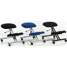 Posture Care Chair Adelaide Gumtree Swivel Club With Ottoman 7 Best Office Seating Images Desk Chairs Atlantis Are A Supplier Of Desks And Storage Solutions Over Years Experience In The Furniture Industry We On