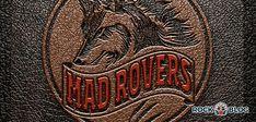 MAD ROVERS revolucionarán Ourense con su mezcla de Hard Rock, Rock Progresivo y Blues Rock No cabe duda de que saber lo que quieres e ir de cabeza a por ello, es básico en el complicado y competitivo mundo de la música. Mad Rovers han tenido las cosas claras desde el primer momento: hacer las me...