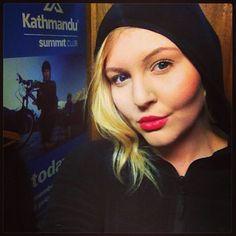 "@purplesdocs0's photo: ""#kathmandu"""