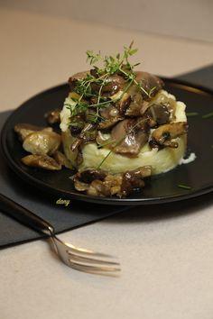 20 Min, Sprouts, Pork, Moment, Vegetables, France, Blog, Recipes, Potato Wedges Oven