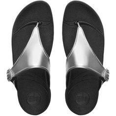 e6415836679fe1 Fitflop UK Beads - Discounted First-class Fitflop UK On Sale Free Shipping  fitflopuk2017.com Iiubgzjc