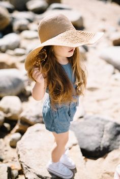 Sisterly Love & Best of Kids Fashion for Spring