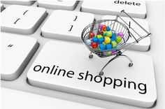 Points to Consider Before Choosing an Online Shopping Cart System #onlineshoppingcart