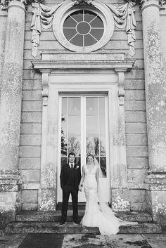 Isle of Wight Wedding Photographers, Ventnor Ventnor Isle Of Wight, Creative Wedding Photography, London Photography, Engagement Shoots, Dawn, Photographers, Destination Wedding, Lisa, Wedding Dresses