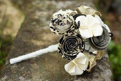 deco-mariage-bouquet-1.jpg 537×361 pixels