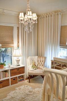 221 best luxury baby nurseries images nursery decor nursery ideas rh pinterest com
