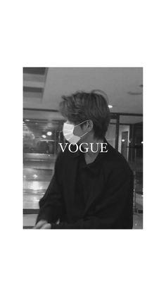Korean Aesthetic, White Aesthetic, K Pop, Wallpapers Kpop, Bts Face, Kim Taehyung, Bts Aesthetic Pictures, Bts Photo, Bts Lockscreen
