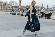 Tommy Ton Shoots the Best Street Style at the Fall '15 Shows?url=http://www.style.com/slideshows/slideshows/street/tommy-ton/2015/fall-2015-ready-to-wear-street-style/slides/46