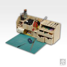 Looking to find helpful hints with regards to working with wood? http://www.woodesigner.net has these things!