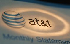 Pin for Later: AT&T Owes You Money For All the Times It Scammed You