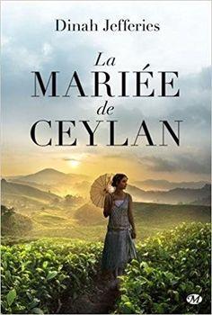 La Mariée de Ceylan eBook by Dinah Jefferies - Rakuten Kobo Friends Show, Best Friends, Recorded Books, I Love Lucy, Online Library, Lus, Romans, Thriller, I Am Awesome