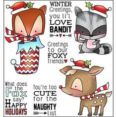 Christmas Clipart, Christmas Printables, Christmas Quotes, Christmas Crafts, Christmas Things, Xmas Wishes, Holiday List, Thing 1, Mft Stamps