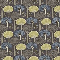 Image result for bernwood wallpaper Woodland, Wallpaper, Image, Wall Papers, Tapestries, Wallpapers, Tapestry