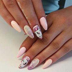 Nail Designs hbCxPQ