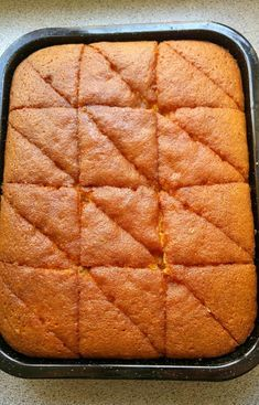 Greek Sweets, Greek Desserts, Greek Recipes, Greek Cake, Dinner Recipes, Dessert Recipes, Torte Cake, Food Gallery, Health Dinner
