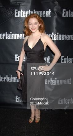 9th Annual Entertainment Weekly Academy Awards Party