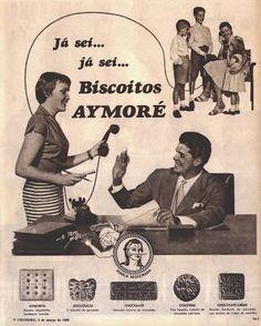 biscoitos aymore - Google Search