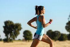 Guia para iniciantes: como começar a correr