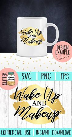 Mom Squad svg, .eps, png Files and Designs for Silhouette ...