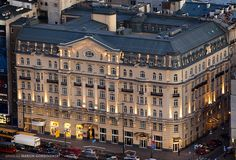 polonia palace hotel warsaw W Hotel, Central Europe, Multi Story Building, Louvre, Bar, Travel, Drawing, City, Poland