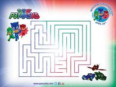 http://pjmasks.com/make/maze-adventure